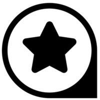 Avatar for Starry