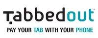 Avatar for TabbedOut