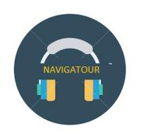Avatar for NavigaTour
