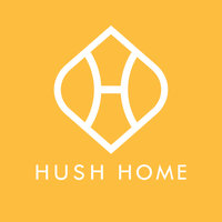 Avatar for Hush Home