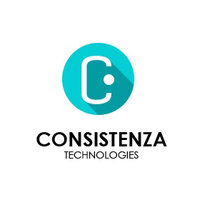 Avatar for Consistenza Technologies