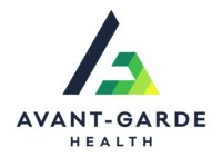 Avatar for Avant-garde Health