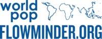 Avatar for Flowminder Foundation