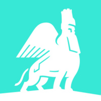 Avatar for Lamassu