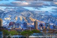 Utah Technology Syndicate