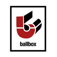 Avatar for Ballbox