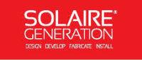 Avatar for Solairegeneration