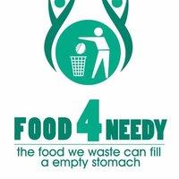 Avatar for Food4needy