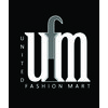 United Fashion Mart -  e-commerce fashion Merchandising