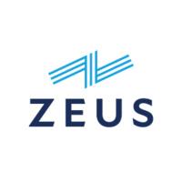 Avatar for Zeus