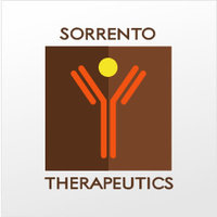 Sorrento Therapeutics (SRNE)