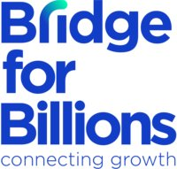 Avatar for Bridge for Billions