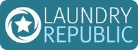 Avatar for LaundryRepublic
