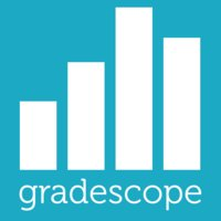 Avatar for Gradescope