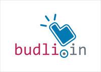 Avatar for Budli.in