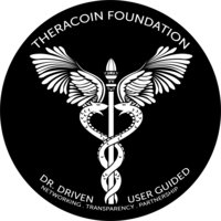 Avatar for Theracoin Foundation