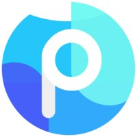 Avatar for Posos