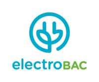 Avatar for Electrobac