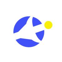 Avatar for Infoxen Technologies