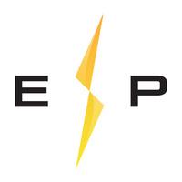 Avatar for Electriq Power