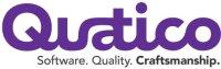 Avatar for Quatico Solutions