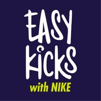 Avatar for Easykicks