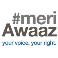 Avatar for meri Awaaz