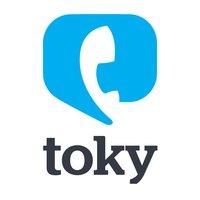 Avatar for Toky