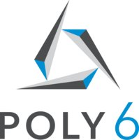 Avatar for Poly6 Technologies