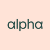 Avatar for Alpha Medical
