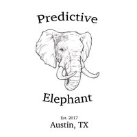 Avatar for Predictive Elephant