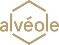 Avatar for Alveole