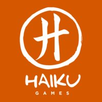 Avatar for Haiku Games