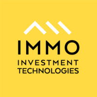 Jobs at IMMO