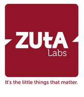 Avatar for ZUtA Labs