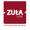 ZUtA Labs -  mobile hardware consumer electronics