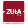 ZUtA Labs -  mobile hardware consumer electronics