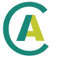 Andia logo