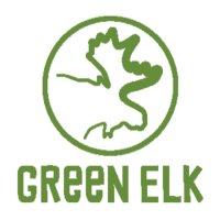 Avatar for Green Elk