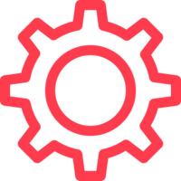Jobs at UpKeep Maintenance Management (YC W17)