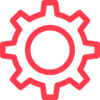UpKeep Maintenance Management -  mobile enterprise software mobile enterprise task management