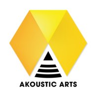 Avatar for Akoustic Arts