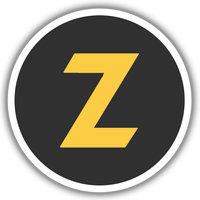 Avatar for Zazz