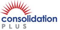 Consolidation Plus logo