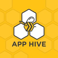 Avatar for AppHive