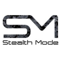 Avatar for Stealth Mode Construction Product