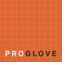 Avatar for ProGlove