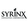 Syrinx Consulting -  enterprise software big data mobile payments mobile application