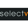 SelecTV -  online travel hospitality internet tv hotels