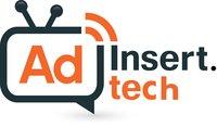 Avatar for Ad Insert Tech